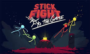 Android 用の Stick Fight the Game APK をダウンロード